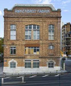 14.10.21 Vienna, Ankerbrotfabrik_Foto-AnnABlaU-_DSC4841ab - Copia