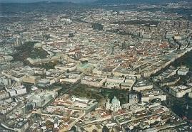 14.11.03 Vienna, 2000_TU_Wien_Luftaufnahme300 - Copia