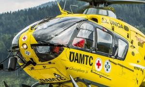 14.12.24 Elicottero di soccorso
