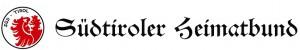 15.10.30 LOGO_Web_Heimatbund2