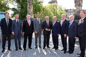 15.02.25 Conferenza dei governatori-Landeshauptleute - Copia