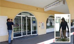 15.04.10 Klagenfurt-Waidmannsdorf, banca Austrian Anadi Bank