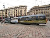 15.05.30 Tram austriaci a Milano - Copia