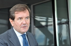 14.05.05 Marco Gariglio, direttore generale Hypo Bank - Copia