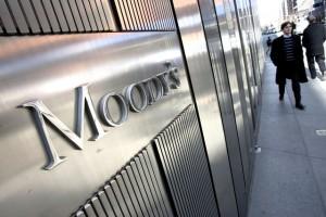 15.07.06 Moody's 640x-1
