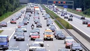15.08.16 Autostrada tedesca - Copia
