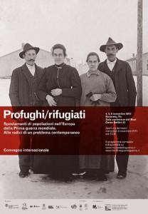 15.10.03 Convegno_Profughi a Rovereto - Copia