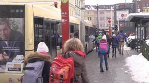 15.12.14 Autobus - Copia