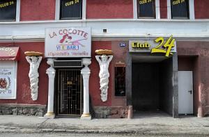 15.12.30 Villach, bordello La Cocotte