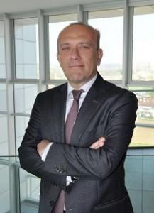 14.04.03 Maurizio Valfrè, vicedirettore Hypo Bank - Copia