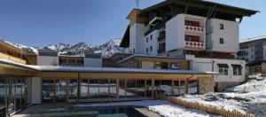 16.03.01 Promollo-Nassfeld, hotel Sonnenalpe