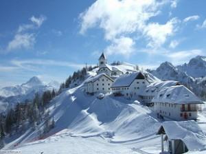 16.03.21 Monte Lussari - Copia