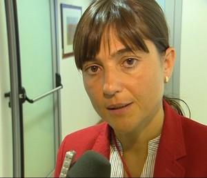 16.04.05 Debora Serraccchiani (2)