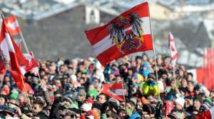 16.06.16 Popolazione austriaca (demografia)