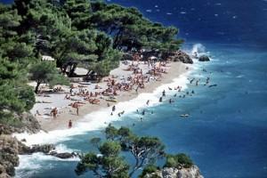 16.07.17 Croazia, costa adriatica - Copia