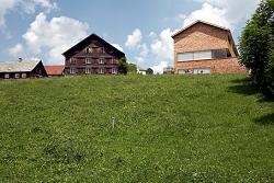16.09.11 Vorarlberg, Bregenzerwald - Copia