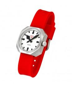 16-09-28-vienna-orologio-normalzeit-red-36-della-lichterloh-copia