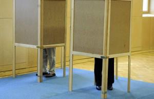 10-04-21-seggio-elettorale