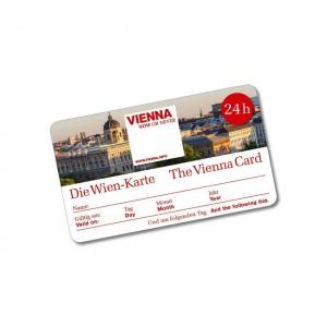 16-10-02-vienna-card-wien-karte-copia