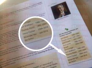 16-11-08-van-der-bellen-presidente-nei-libri-di-scuola-copia