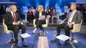 16-11-08-vienna-tv-puls-4-alexander-van-der-bellen-corinna-milborn-norbert-hofer