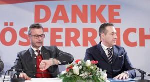 16-12-06-norbert-hofer-e-christian-strache-conferenza-stampa-dopo-elezioni