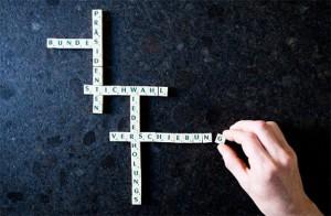 16-12-12-parola-dellanno-copia