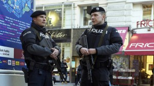 16-12-21-2-vienna-polizia-antiterrorismo