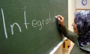 17-01-07-scuola-insegnante-con-velo-islamico