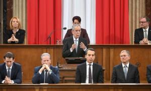 17-01-26-03-vienna-giuramento-alexander-van-der-bellen