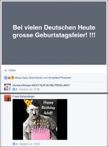 17.04.22 Franz Schardinger, post Fb su Hitler