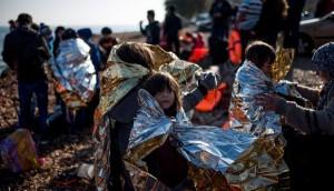 17.08.27 Migranti, profughi