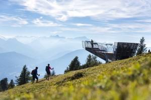 17.09.25 Terrazza panoramica Dobratsch (Carinzia) - Copia