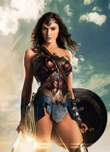 17.09.26 Wonder woman (Sebastian Kurz) - Copia