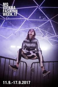 17.10.03 Manifesto MQ Vienna Fashion Week (foto Studiomato) - Copia