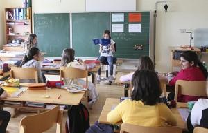 14.10.29 Scuola austriaca
