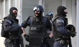 17.01.20 Vienna, polizia, Cobra - Copia
