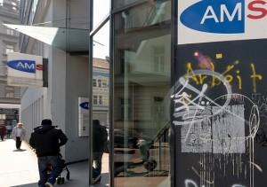17.10.12 Arbeitsmarktservice (Ams), disoccupati, disoccupazione - Copia