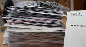 17.10.15 Elezioni 2017, schede di voto per posta (Wahlkarte) 2 - Copia