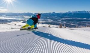 17.12.01 Alpe Gerlitzen 2 - Copia
