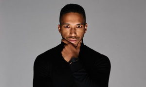 17.12.05 Cesar Sampson 2