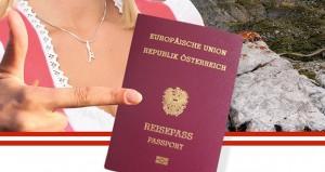 17.12.17 Passaporto austriaco, doppia cittadinanza