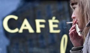 18.01.22 Divieto di fumo sigarette in bar ristoranti