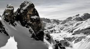 18.02.12 Arlberg - Copia