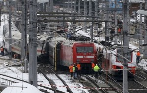 18.02.12 Incidente ferroviario Niklasdorf 1 - Copia