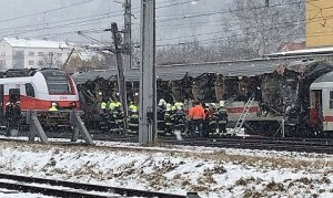 18.02.12 Incidente ferroviario Niklasdorf 4 - Copia