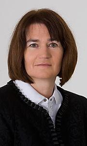 18.02.13 Ulrike Hochsteiner