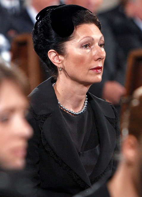 18.02.26 Margot Klestil-Löffler - Copia