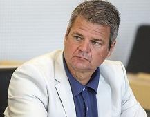 17.02.12 Gerhard Köfer