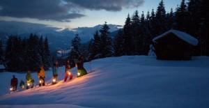 18.03.15 Vorarlberg, Montafon, foto Stefan Kothner - Copia